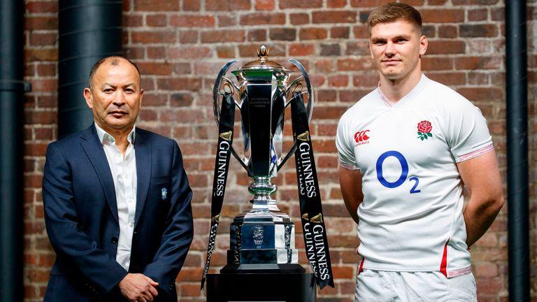 england rugby head coach betting