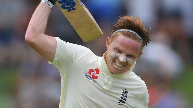 South Africa vs England - Live Match Coverage | Sky Sports ...