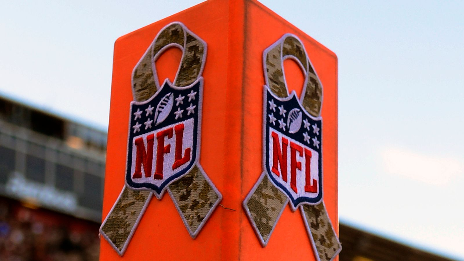 NFL owners accept terms of proposed new collective bargaining agreement