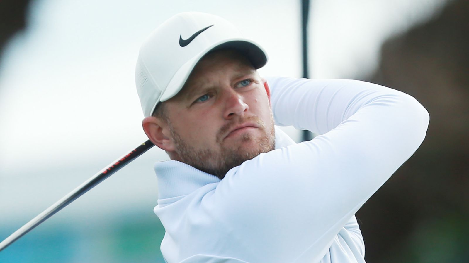 Honda Classic: Tom Lewis leads, Lee Westwood one back at PGA National