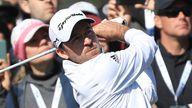 Pebble Beach Pro-Am: Phil Mickelson optimista a pesar de ser 'superado' por Nick Taylor | Noticias de golf 3