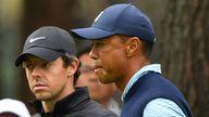 Tiger Woods advierte de menor riesgo de disfrute en el debate a distancia de golf Noticias de golf 4
