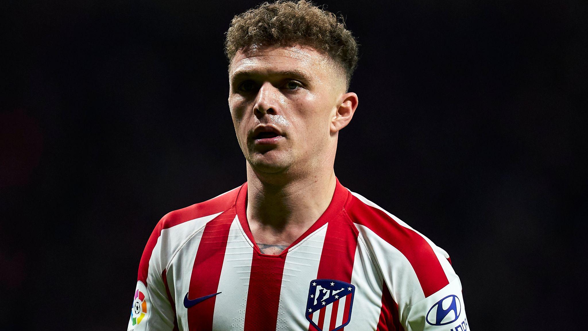 Sky sports news transfer betting top goal scorers premier league betting lines