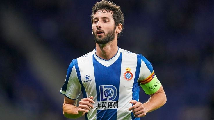 Esteban Granero founded Olocip in 2015