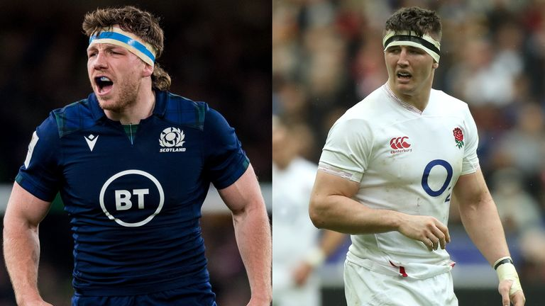 Have a read of our talking points preview as Scotland and England look to respond to defeats with Six Nations victory in Edinburgh...