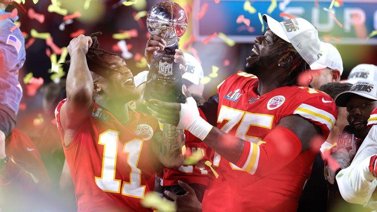 "Image result for NFL Football"""