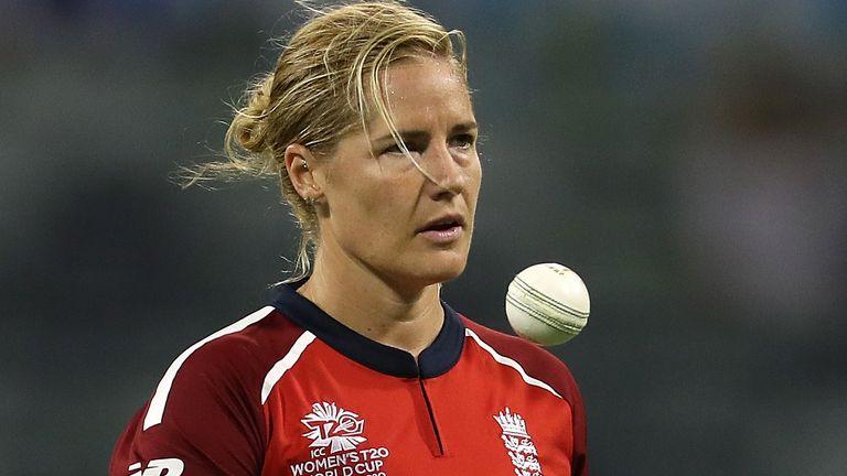Inglaterra - Femenino vs Indias Occidentales - Previa del partido 15