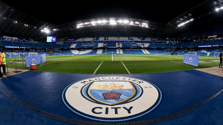 Image result for man city vs arsenal postponed