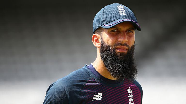 England recall Jennings, Foakes for Sri Lanka tour