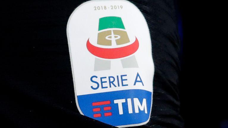 Image Result For Sassuolo Vs Inter