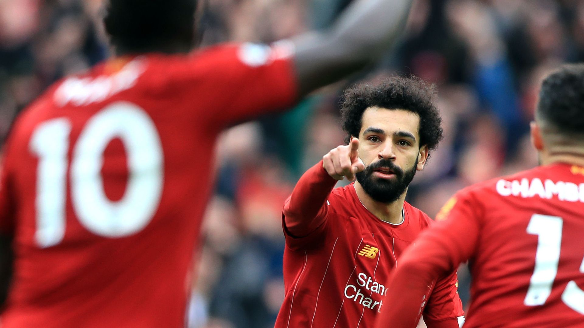 Rank the greatest Premier League champions