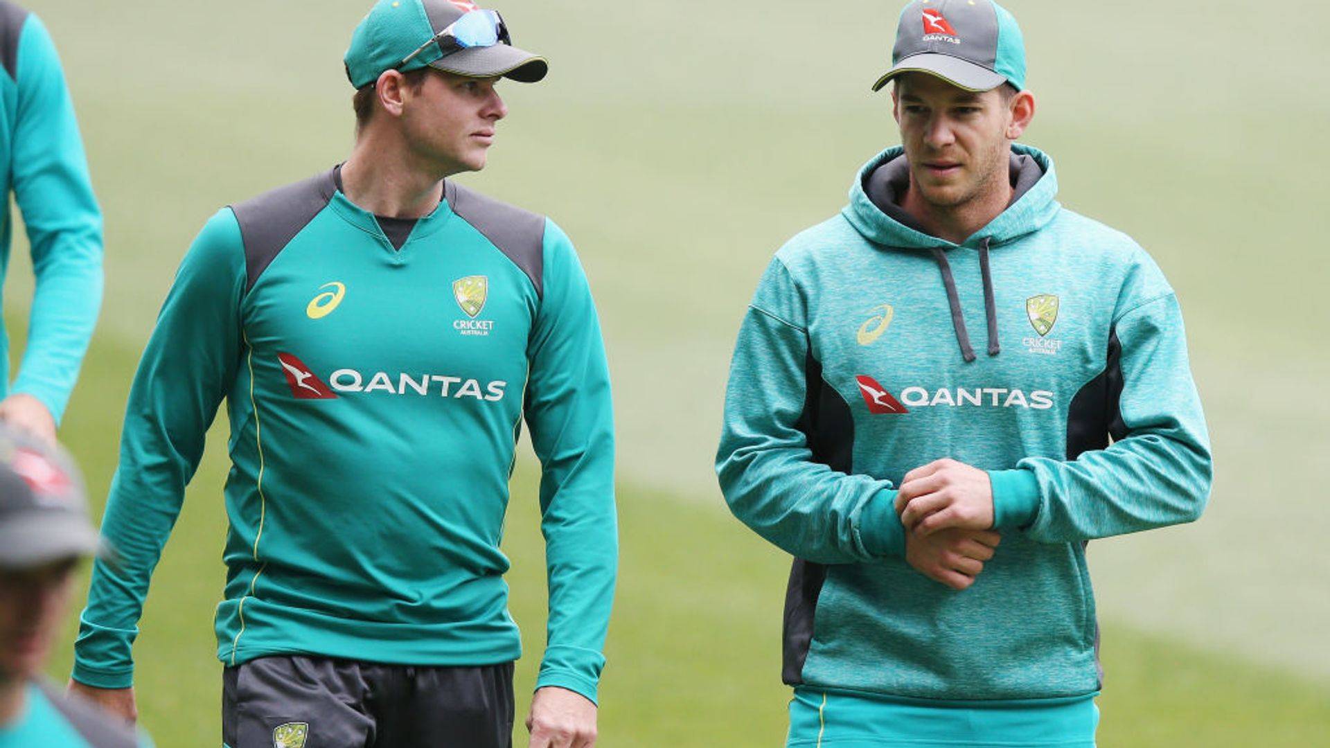 Australia see 'some chance' of touring England in September