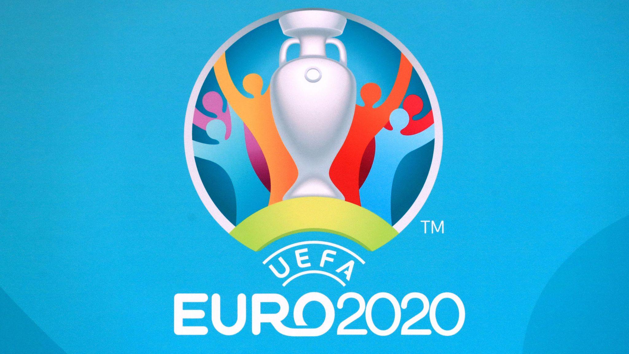 Euro 2020: What do we know? | Football News | Sky Sports