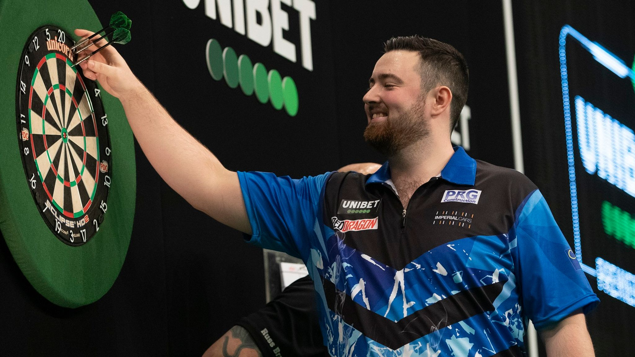 Premier league darts betting tips week 12 dd hh betting lines