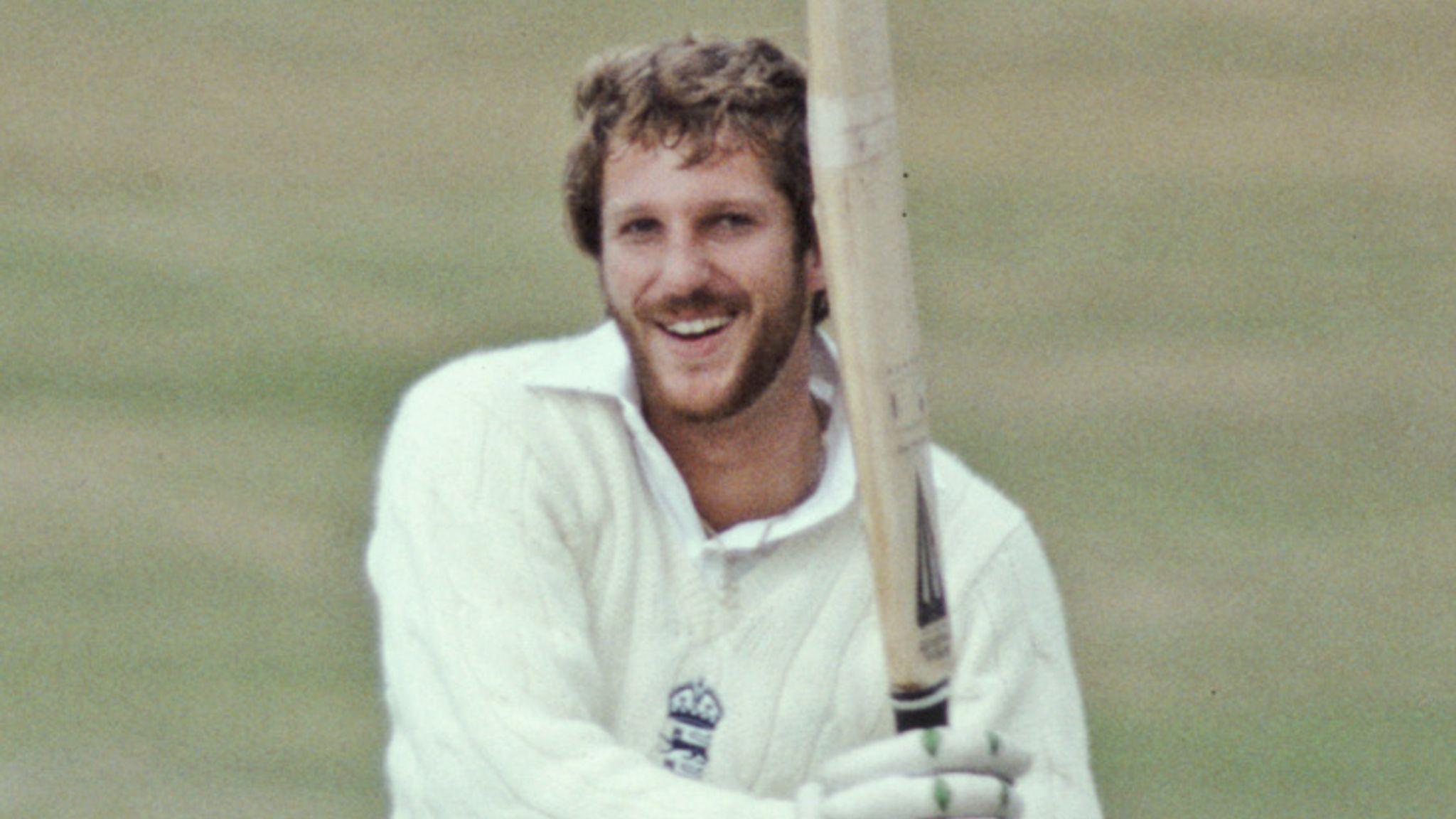 Ashes in the 80s - 1981: Sir Ian Botham's heroics floor Australia   Cricket News   Sky Sports