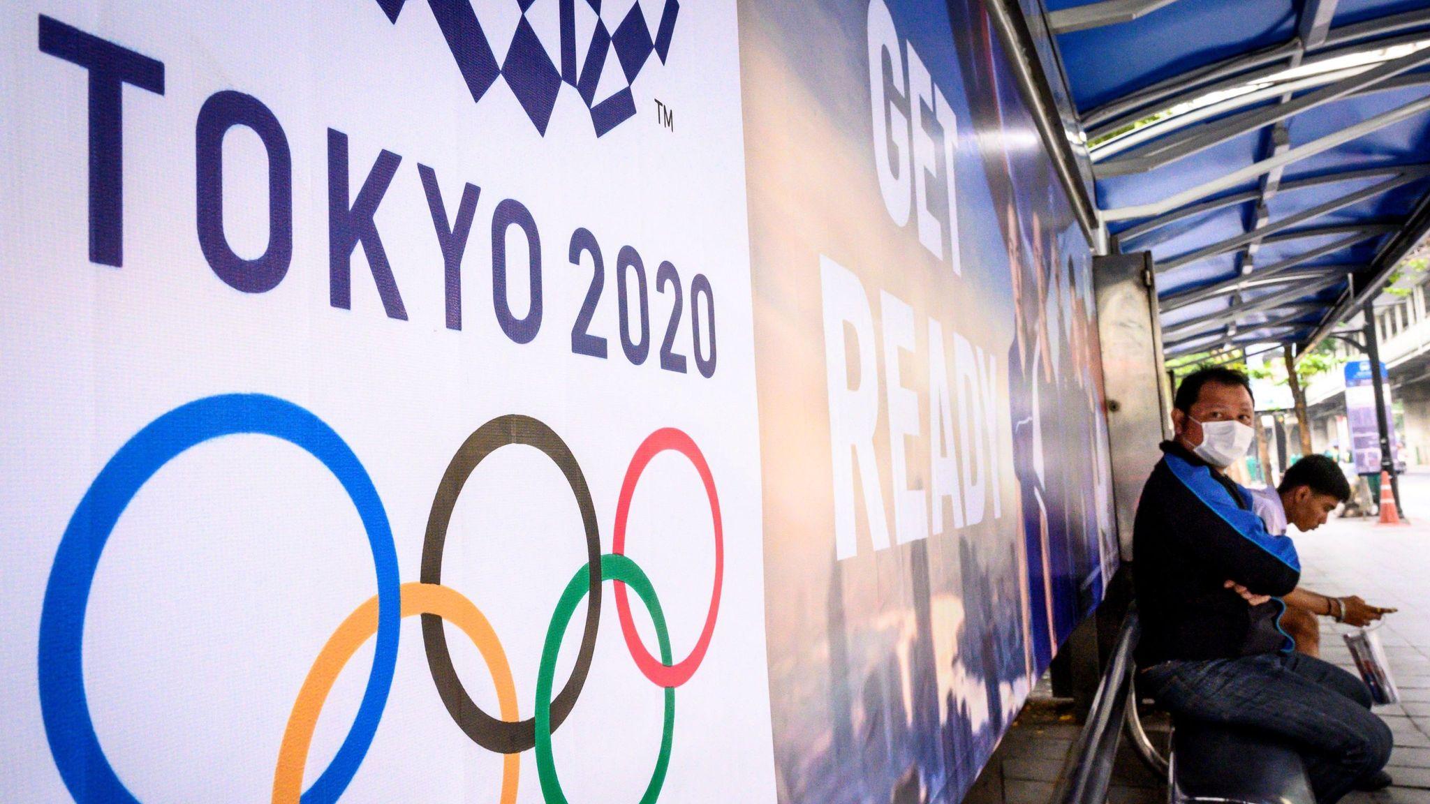 Olympic torch lighting 2021 betting odds shadow fiend dota 2 item betting