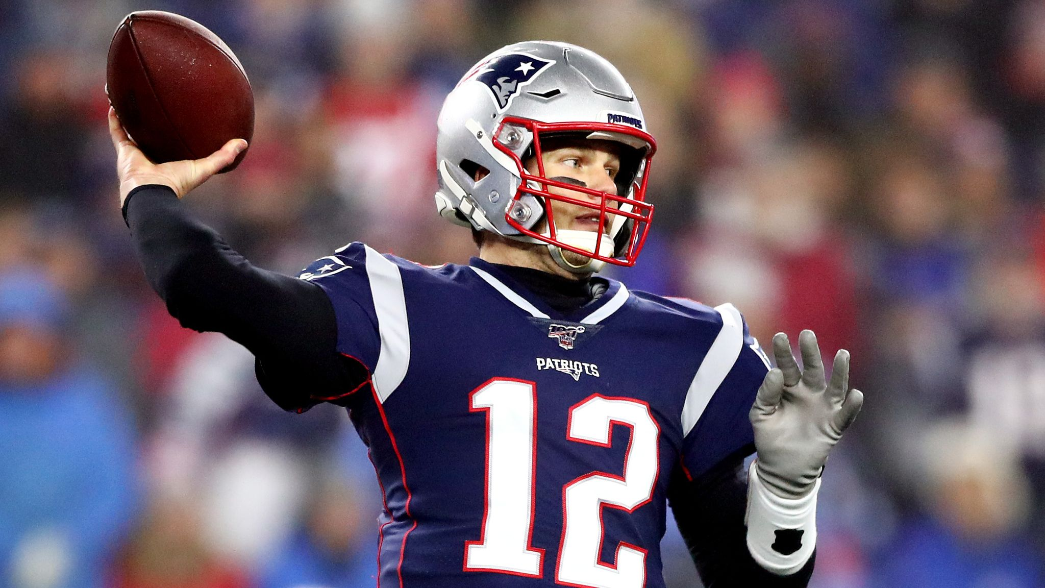 tom brady pitched himself to tampa bay buccaneers says general manager jason licht nfl news sky sports tom brady pitched himself to tampa