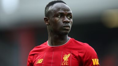 fifa live scores - Liverpool transfer news and rumours