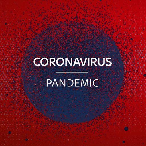 Coronavirus updates: Live updates