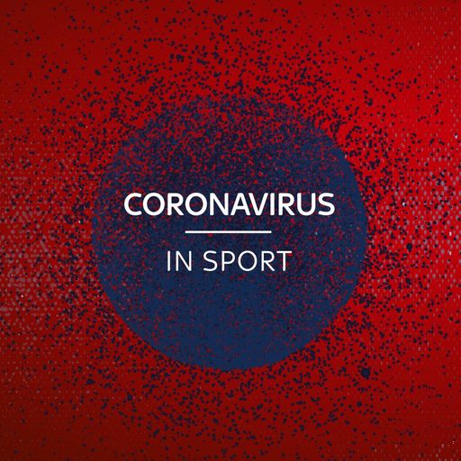 Coronavirus latest: Live updates