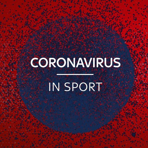 Coronavirus latest: Live updates