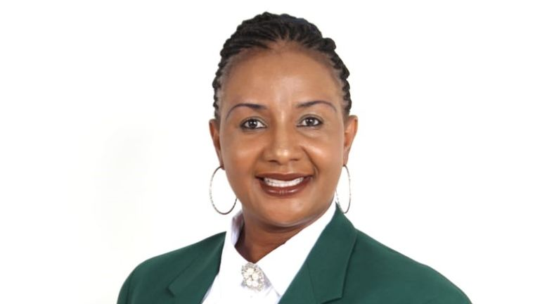 Netball South Africa and Cecilia Molokwane released a statment on Tuesday