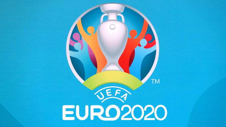 UEFA has decided to postpone Euro 2020 until the summer of 2021, according to the Norwegian Football Federation