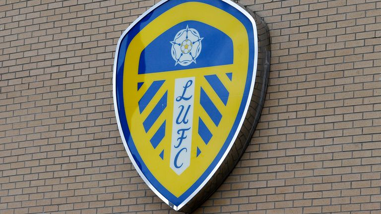Leeds United say any further risk posed by coronavirus may see the U23 and U18 sides asked to stay away from Thorp Arch as well