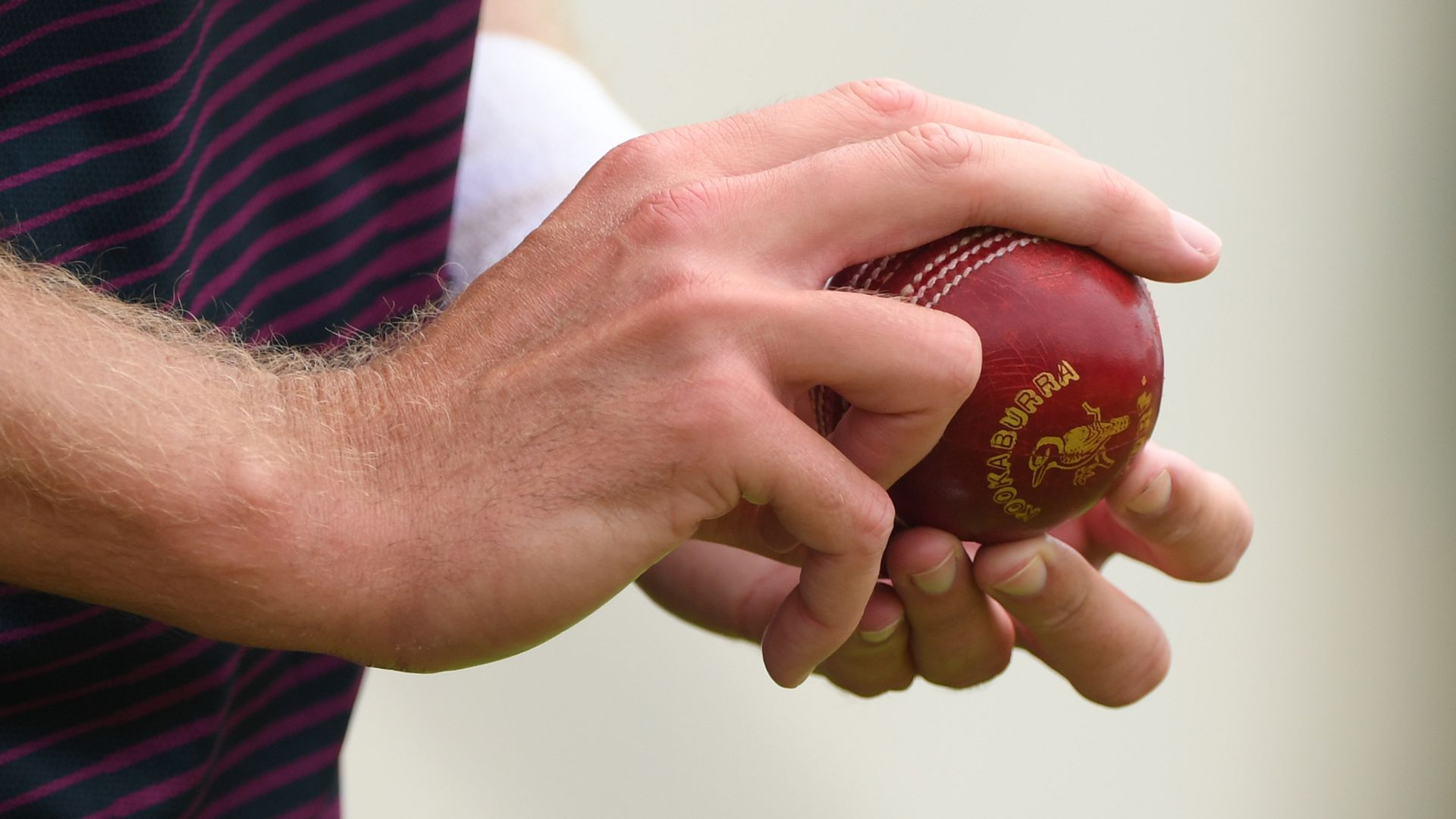 Bowlers to return to individual training