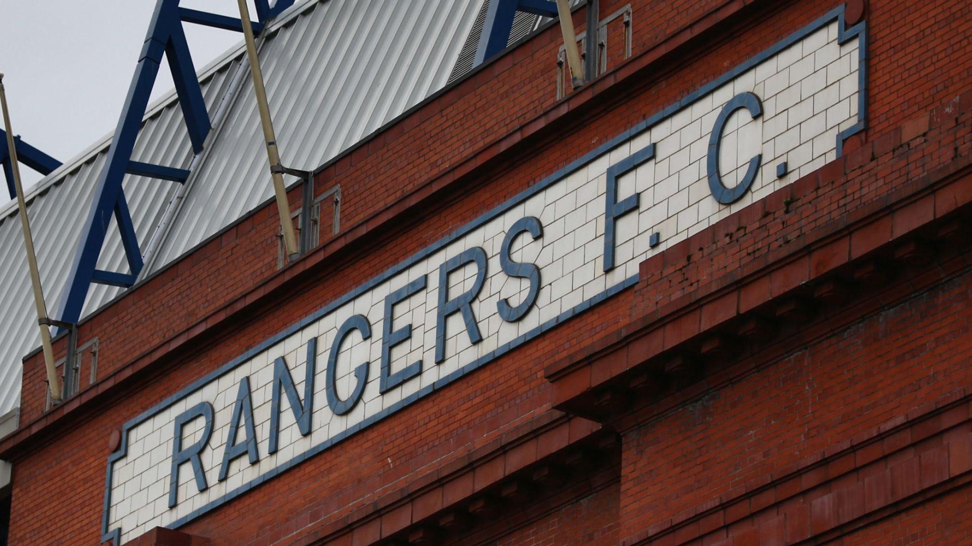 SPFL issues fuller response to Rangers dossier