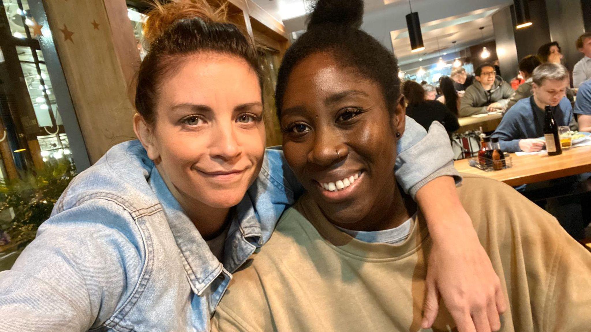 2020 Lesbian Dating App in Ireland - brighten-up.uk