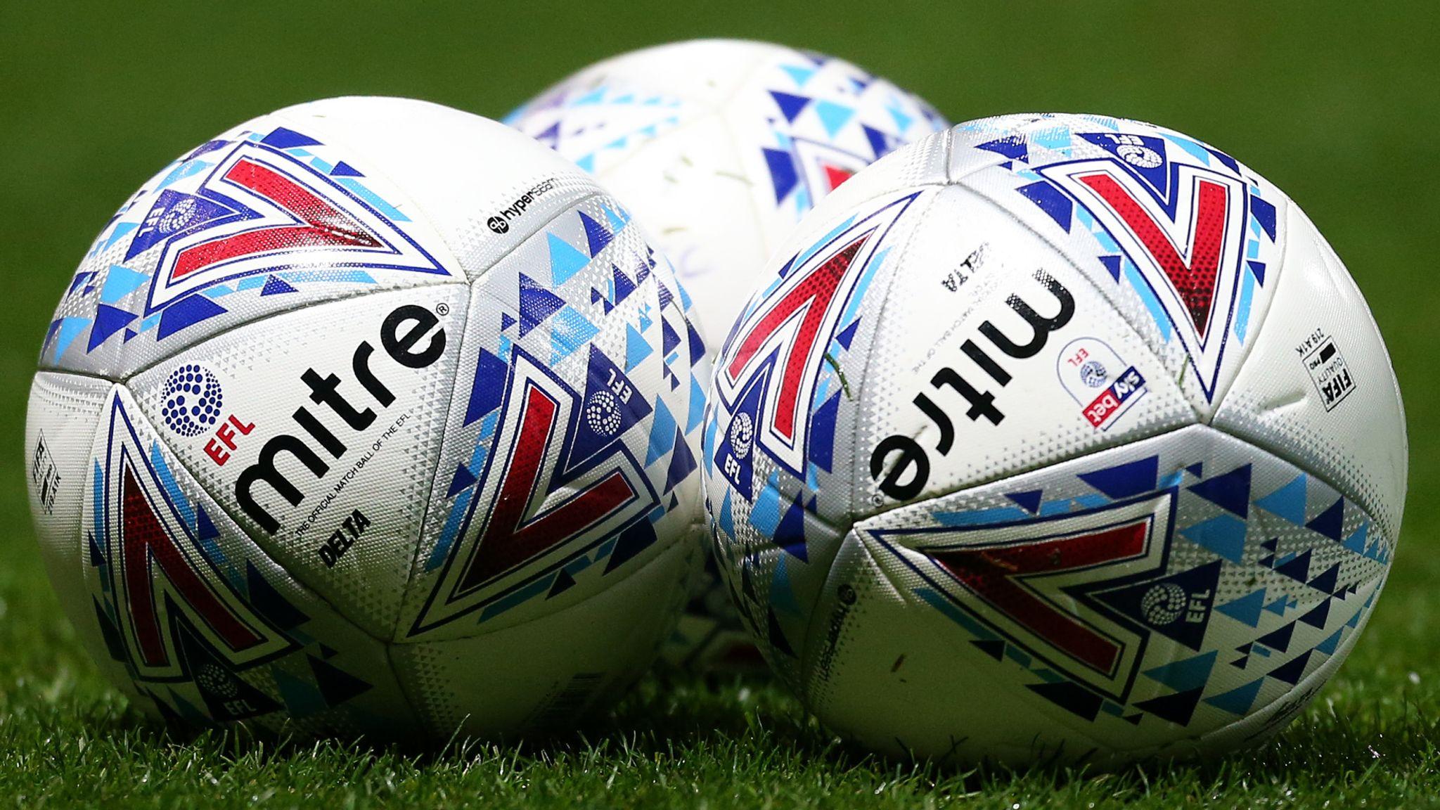 Betting closed english championship football conseguir bitcoins mining pool