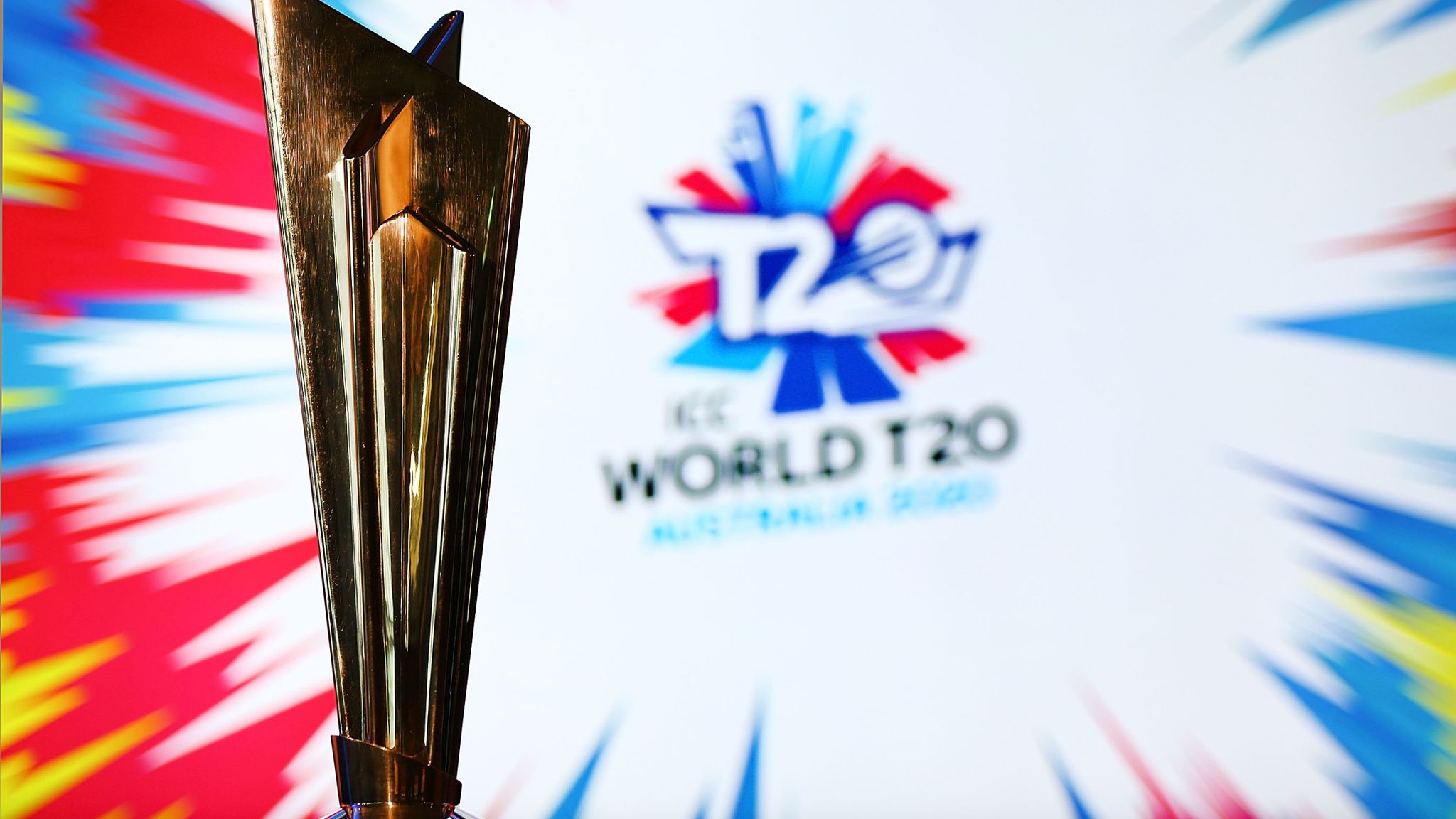 Cricket t20 world cup 2021 betting on sports iesnare matched betting online