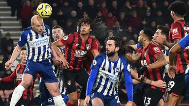 fifa live scores - Premier League restart: Clubs hope season can be finished at own stadiums