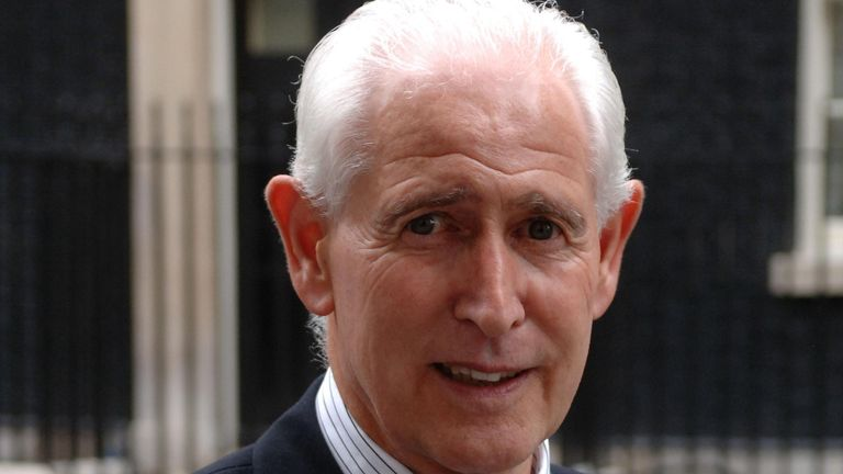 Peter Bonetti was eventually awarded a World Cup winner's medal in 2009