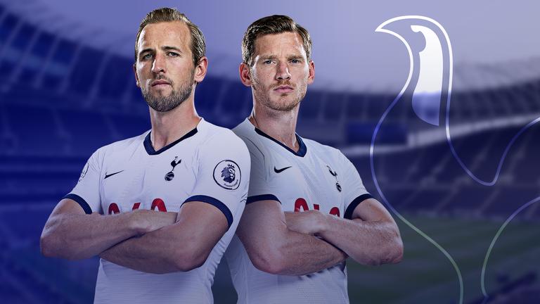 Tottenham Q&A