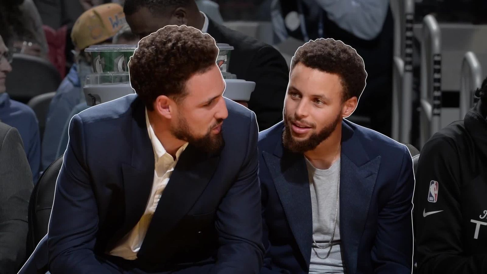 Are the Warriors primed for 2021? | NBA News | Sky Sports