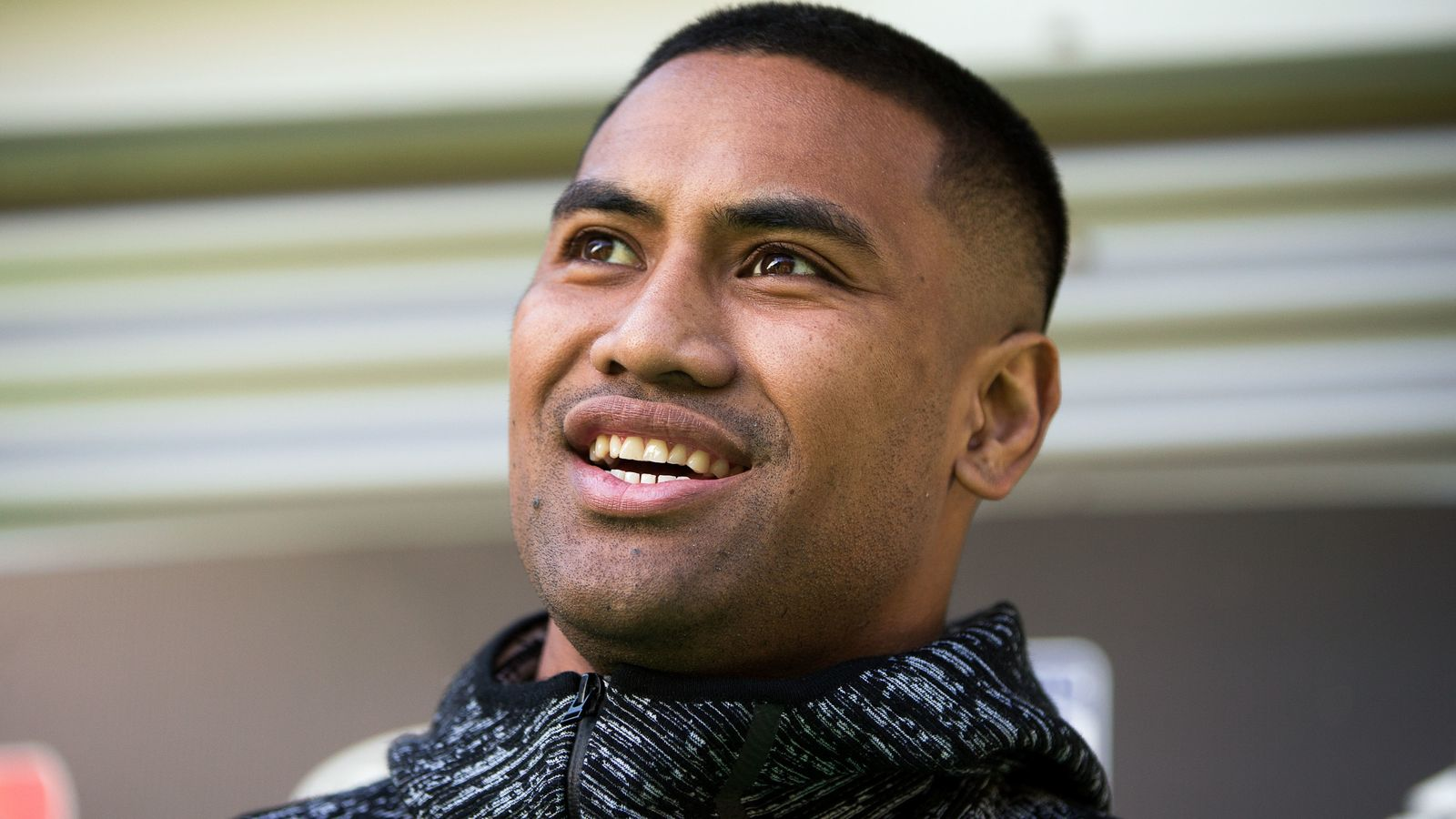 Julian Savea leaves Toulon in search of new contract after French season cancelled