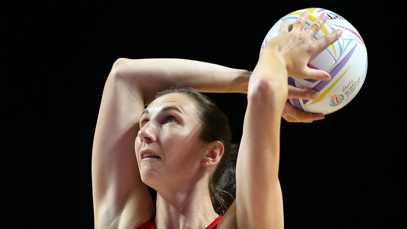 British Fast5 Netball All-Stars Championship: Wasps, Pulse and Thunder announce squads