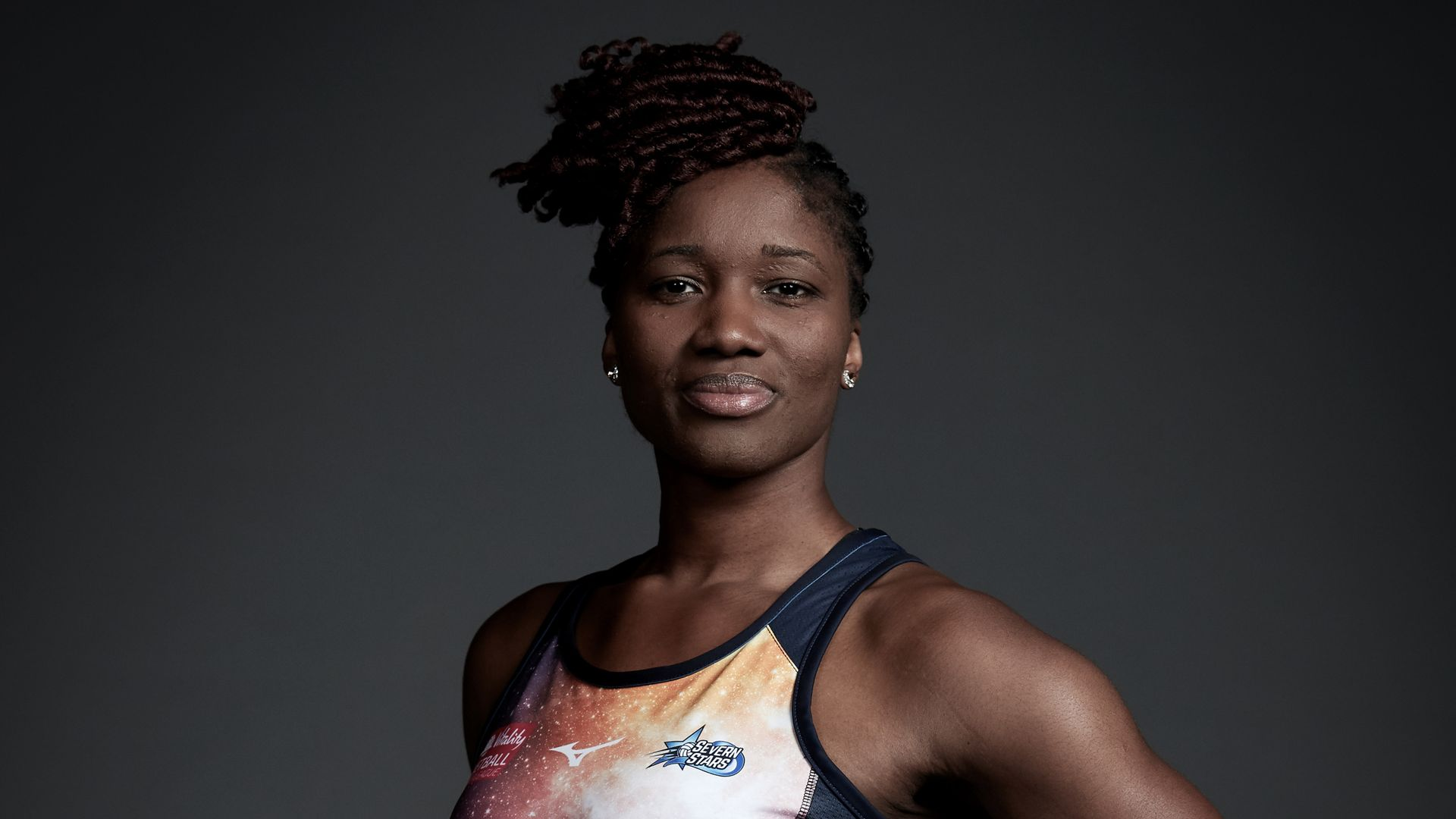 Agbeze on emotions, connections and Comm Games