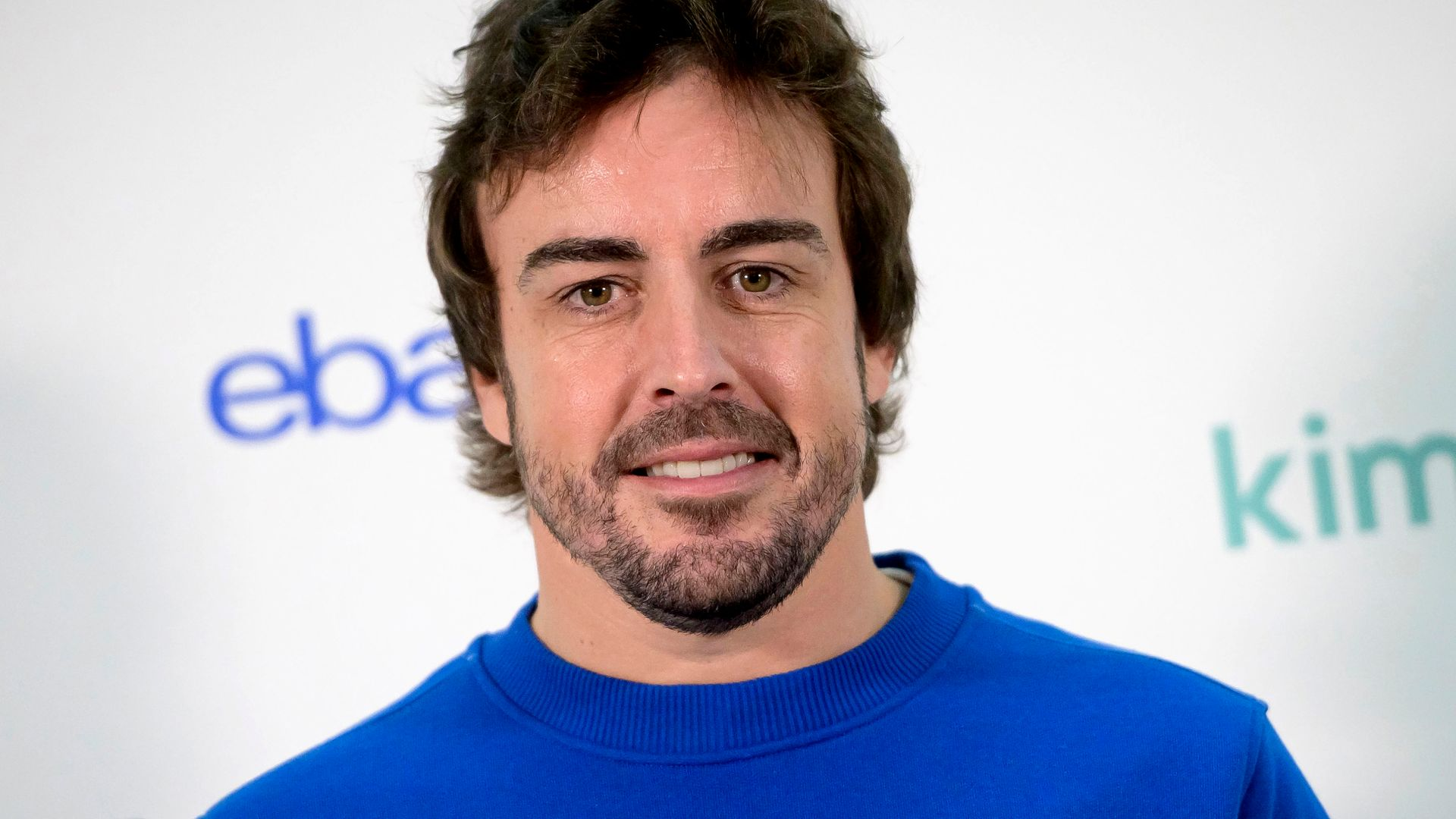Alonso: Will he return to F1 for 2021?