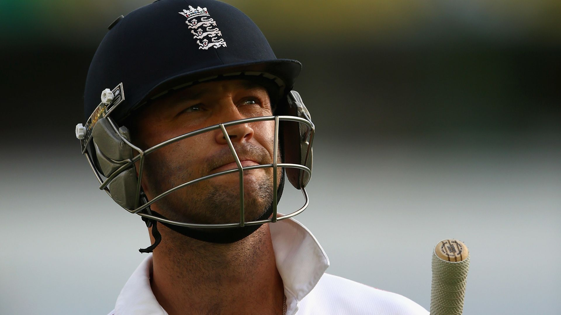 Trott: Cricket filled me with dread