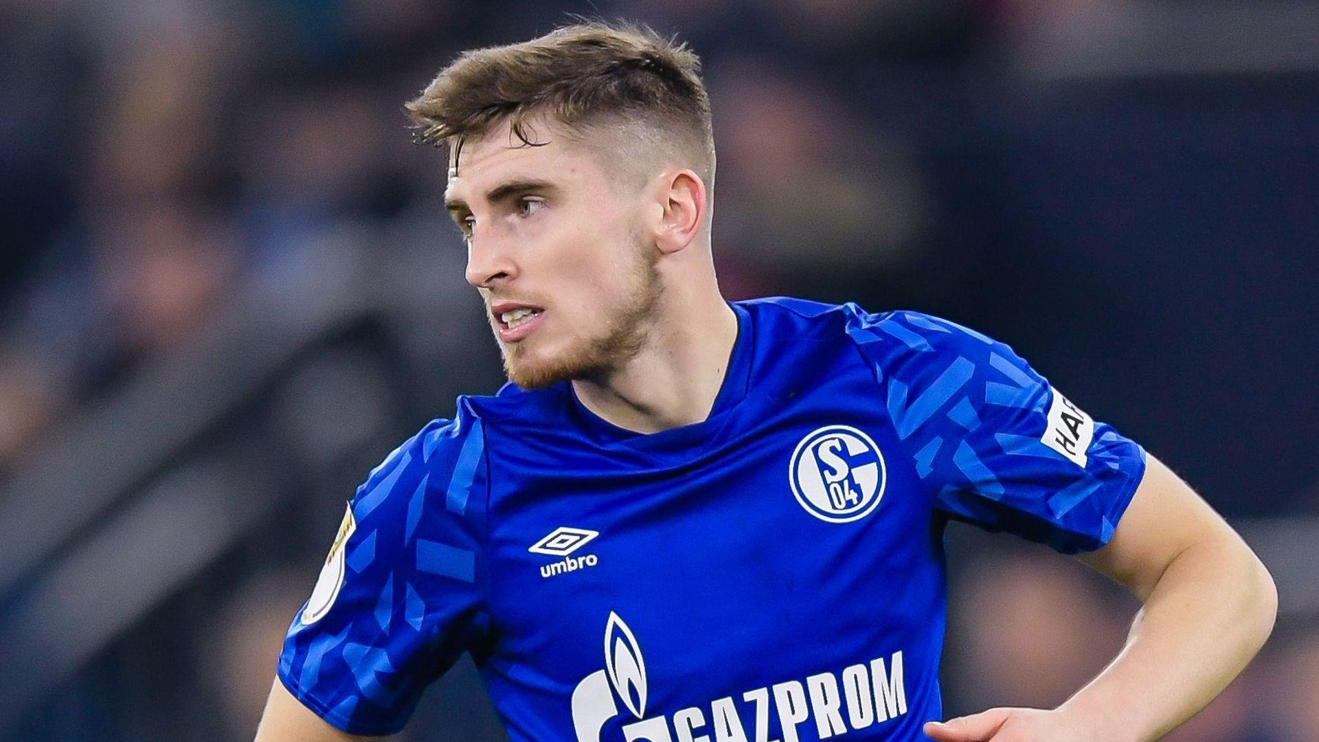 Kenny: Bundesliga will bring back some joy