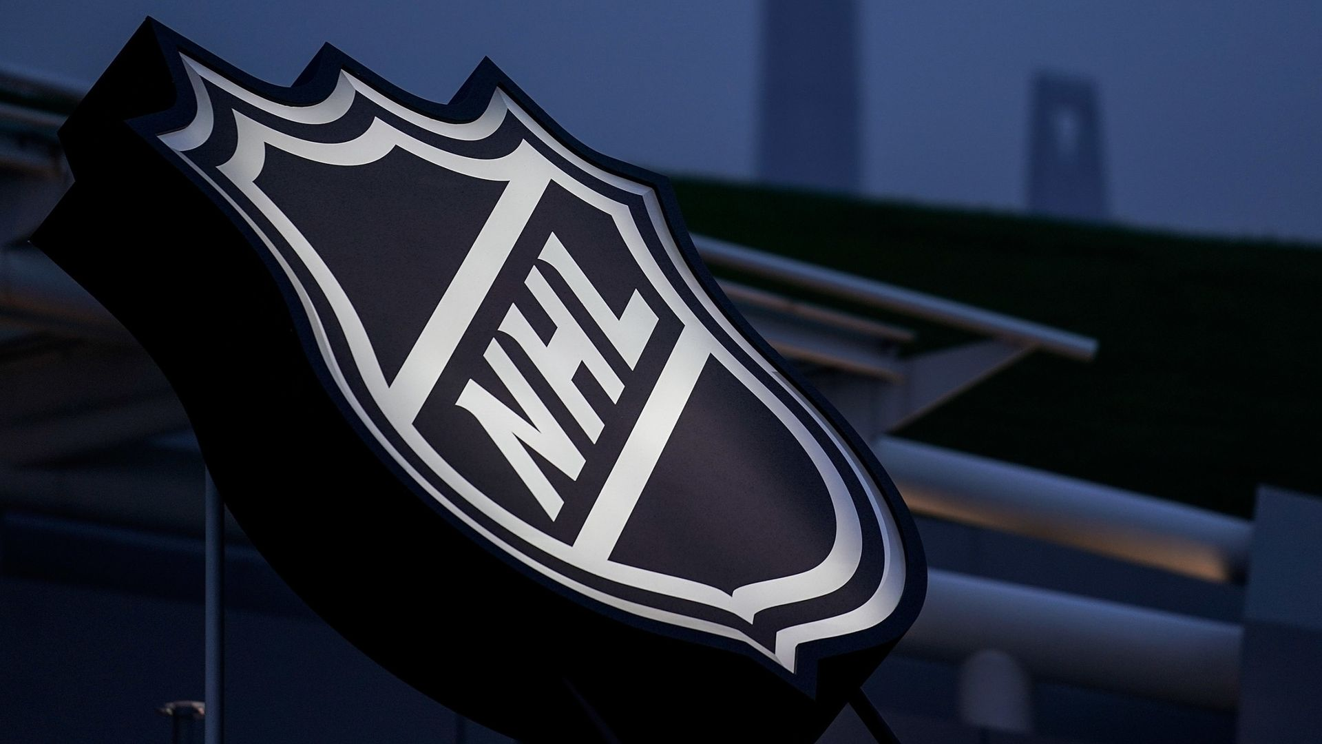 NHL announces 24-team playoff format
