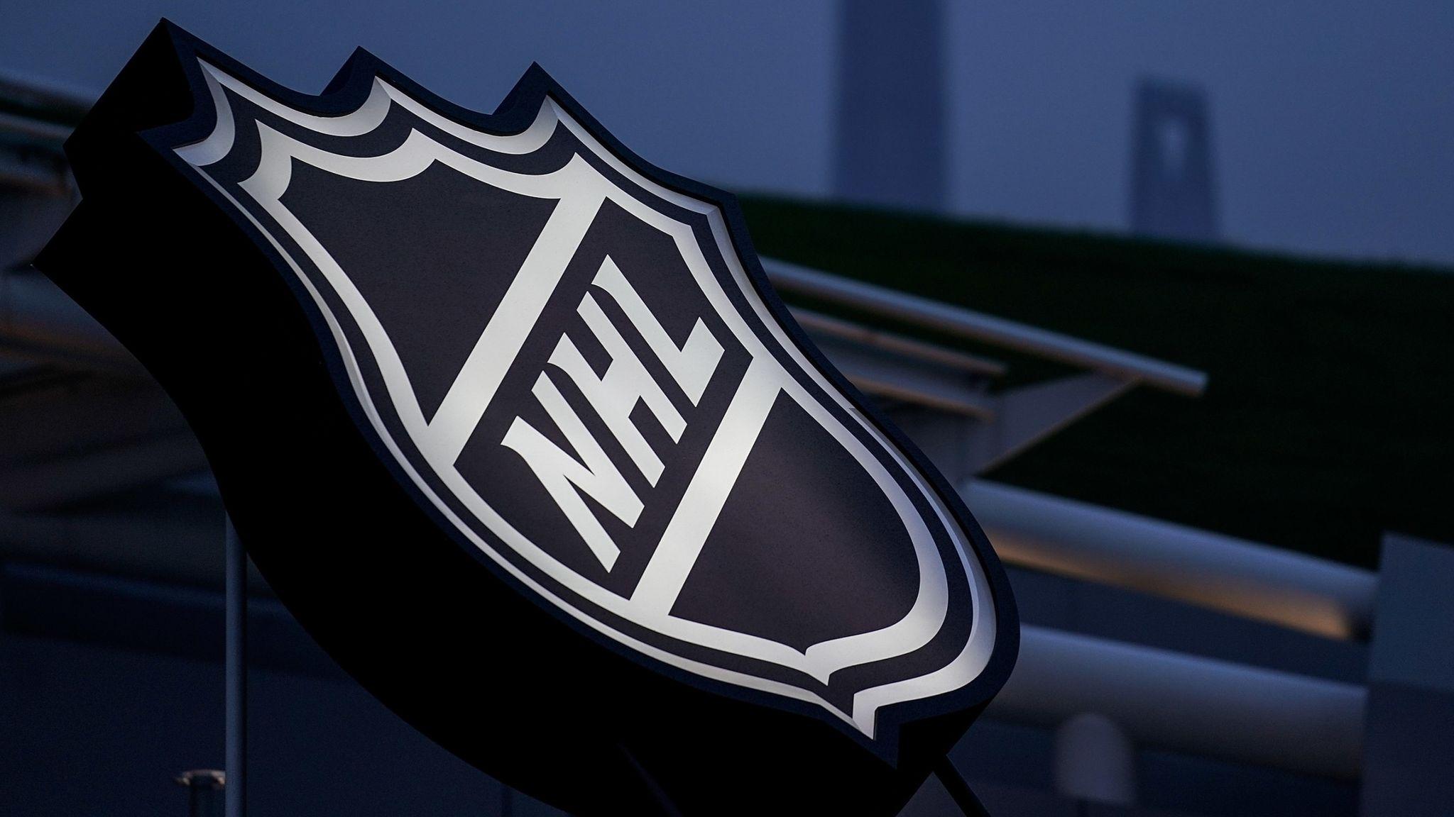 https://e0.365dm.com/20/05/2048x1152/skysports-nhl-ice-hockey_4999575.jpg