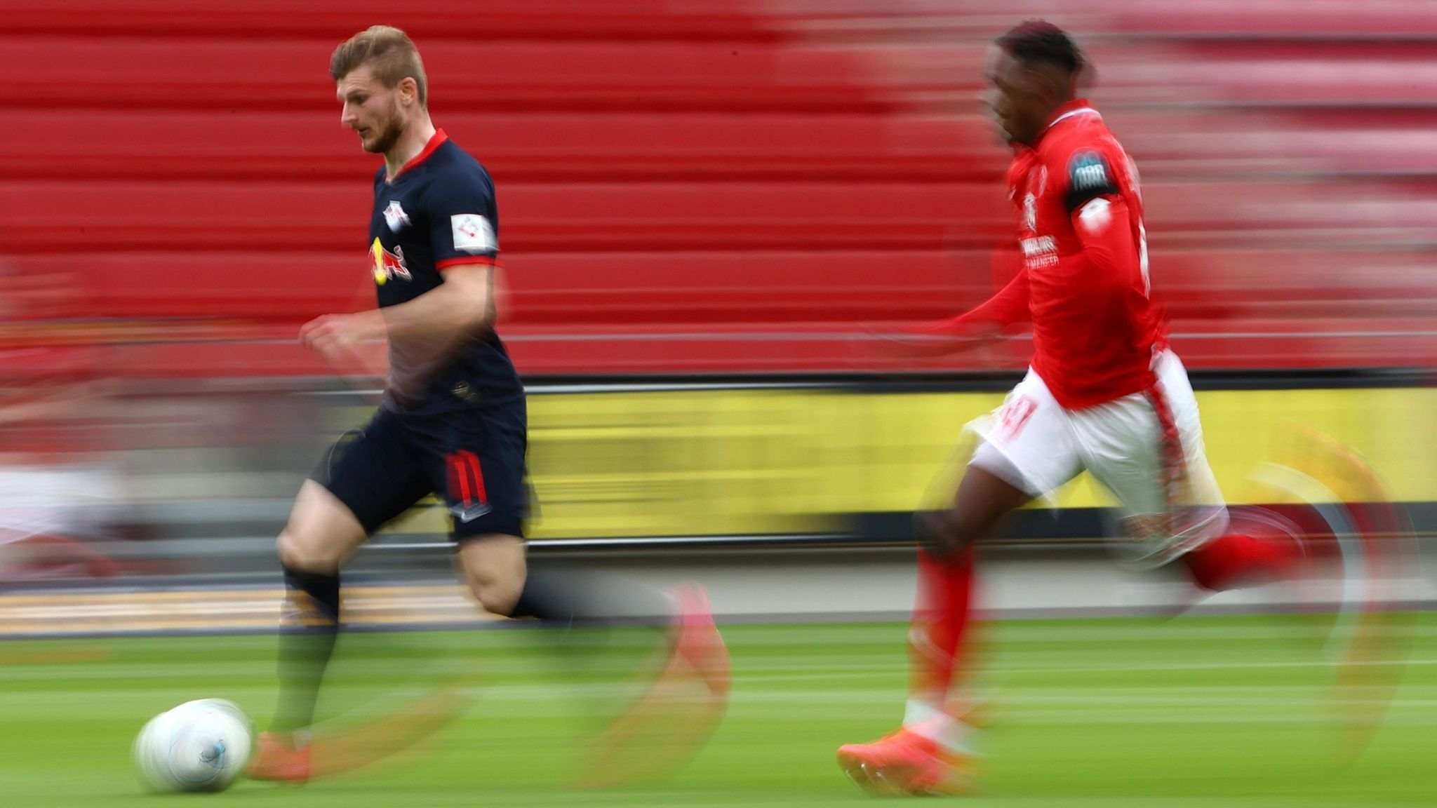 Bayern Munich And Borussia Dortmund Show Best And Worst Sides Ahead Of Tuesday S Klassiker Bundesliga Hits And Misses Football News Sky Sports