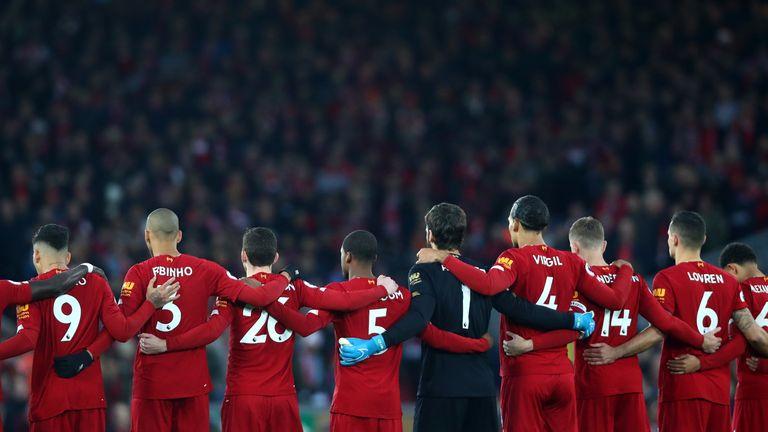 Premier League matches could be shorter than 90 minutes