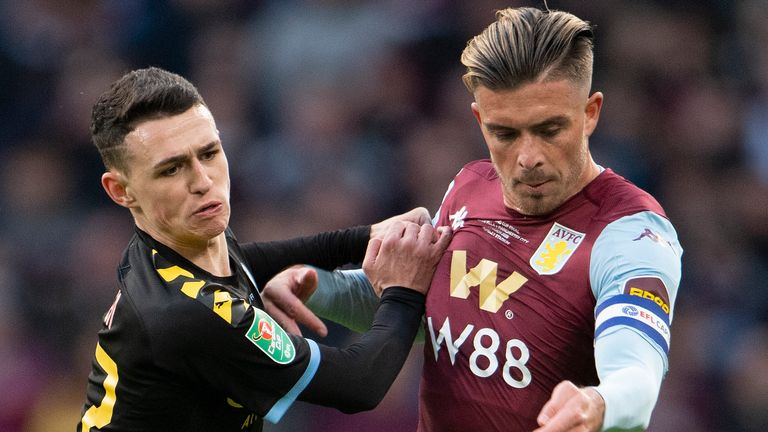 Christian Purslow says the implications of the financial losses suffered by Premier League clubs are far greater at the bottom end of the table