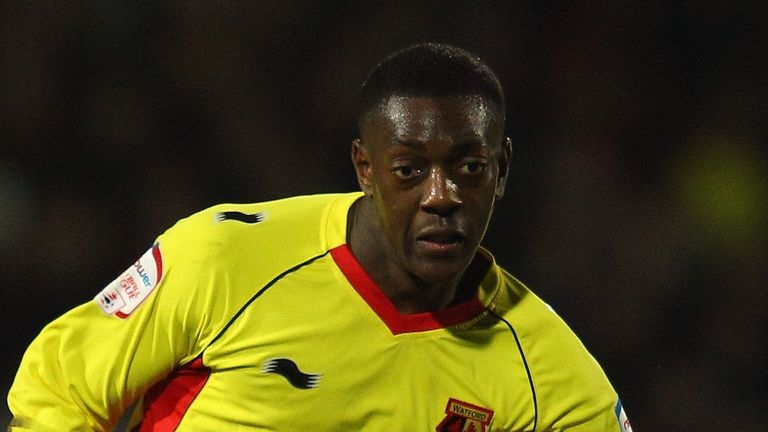 Marvin Sordell says the situations of individual players needs to be respected