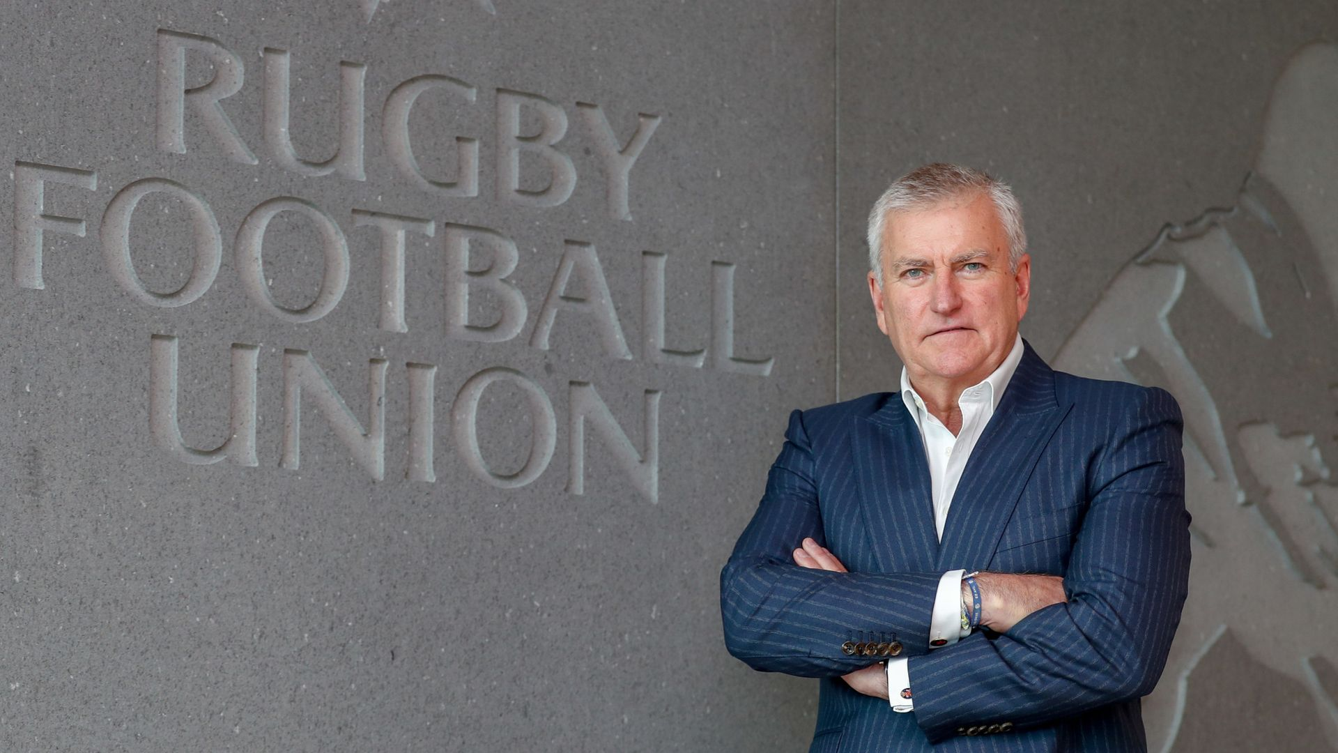 'Rugby union could become summer sport'